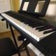 ساز پیانو دست دوم