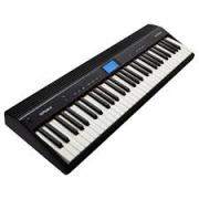 ساز پیانو غمگین