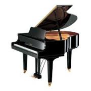 ساز پیانو ملایم