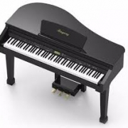 ساز پیانو ویکی پدیا