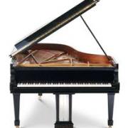 ساز پیانو چند اکتاو دارد