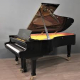 ساز پیانو چیست