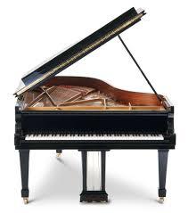 عکس ساز پیانو