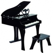 فروش ساز پیانو
