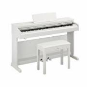 نرم افزار آموزش پیانو برای آیفون