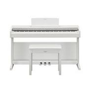نرم افزار آموزش پیانو برای کامپیوتر