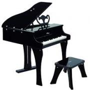نمونه ساز پیانو