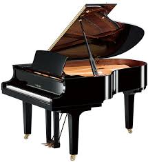 پیانو ساز زهی است؟
