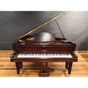 پیانو ساز سختی است