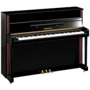 پیانو ساز کدام کشور است