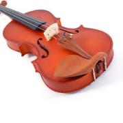 آموزش ویولن چقدر طول میکشد